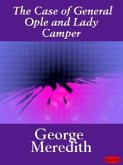 The Case of General Ople and Lady Camper (eBook, ePUB)