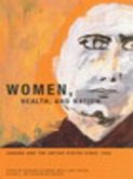 Women, Health, and Nation (eBook, PDF)