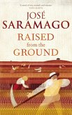 Raised from the Ground (eBook, ePUB)