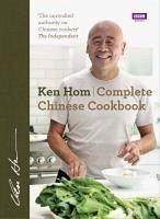 Complete Chinese Cookbook (eBook, ePUB) - Hom, Ken