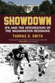 Showdown (eBook, ePUB)