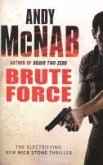 Brute Force (eBook, ePUB)