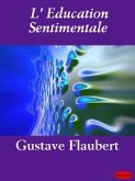L'Education Sentimentale (eBook, ePUB)