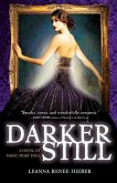 Darker Still (eBook, ePUB)
