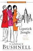 Lipstick Jungle (eBook, ePUB)