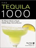 The Tequila 1000 (eBook, ePUB)