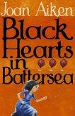 Black Hearts in Battersea (eBook, ePUB)