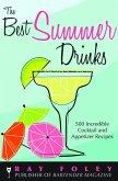The Best Summer Drinks (eBook, ePUB)