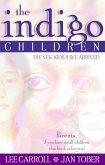The Indigo Children (eBook, ePUB)