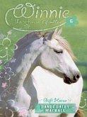Gift Horse (eBook, ePUB)