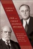 FDR and Chief Justice Hughes (eBook, ePUB)