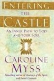 Entering the Castle (eBook, ePUB)