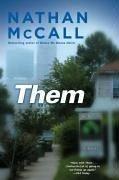 Them (eBook, ePUB) - McCall, Nathan