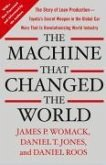 The Machine That Changed the World (eBook, ePUB)