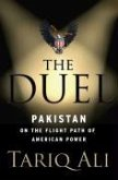 The Duel (eBook, ePUB)
