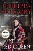 The Red Queen (eBook, ePUB)