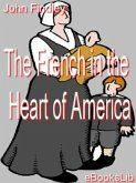 The French in the Heart of America (eBook, ePUB)