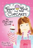 The Cupcake Club (eBook, ePUB)