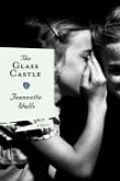 The Glass Castle (eBook, ePUB)