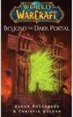 World of Warcraft: Beyond the Dark Portal (eBook, ePUB)