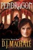 Raven Rise (eBook, ePUB)