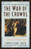 War of the Crowns (eBook, ePUB)