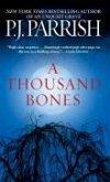 A Thousand Bones (eBook, ePUB)
