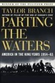Parting the Waters (eBook, ePUB)