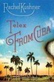 Telex from Cuba (eBook, ePUB)
