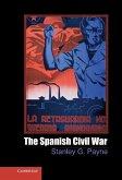 Spanish Civil War (eBook, ePUB)