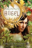 Percival's Angel (eBook, ePUB)