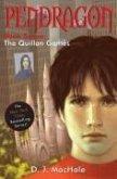 The Quillan Games (eBook, ePUB)