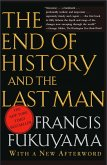 End of History and the Last Man (eBook, ePUB)