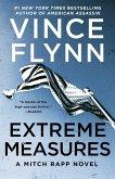 Extreme Measures (eBook, ePUB)
