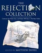 The Rejection Collection (eBook, ePUB)