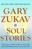 Soul Stories (eBook, ePUB)