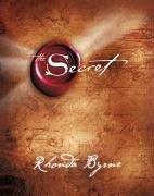 The Secret (eBook, ePUB)