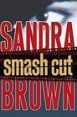 Smash Cut (eBook, ePUB)