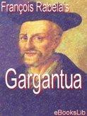 Gargantua (eBook, ePUB)