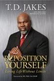 Reposition Yourself Reflections (eBook, ePUB)