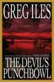 The Devil's Punchbowl (eBook, ePUB)