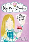 Recipe for Trouble (eBook, ePUB)