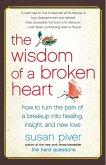 The Wisdom of a Broken Heart (eBook, ePUB)
