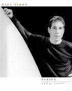 Lyrics 1964-2008 (eBook, ePUB) - Simon, Paul