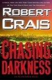 Chasing Darkness (eBook, ePUB)
