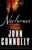 Nocturnes (eBook, ePUB)