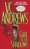 Girl in the Shadows (eBook, ePUB)
