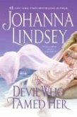 The Devil Who Tamed Her (eBook, ePUB)