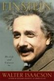 Einstein (eBook, ePUB)