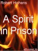 A Spirit in Prison (eBook, ePUB)